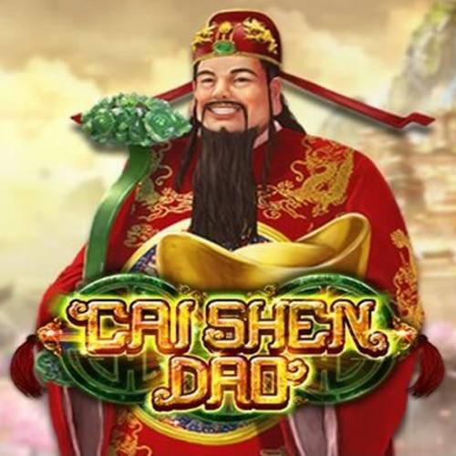สล็อต Cai Shen Dao